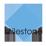 Milestone Systems