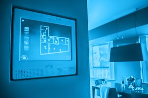 Smart House systems