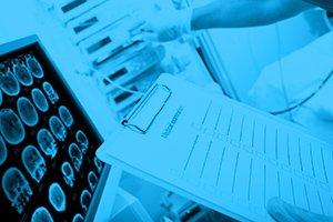 Система управления для здравоохранения